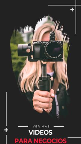 menu-video-para-negocios