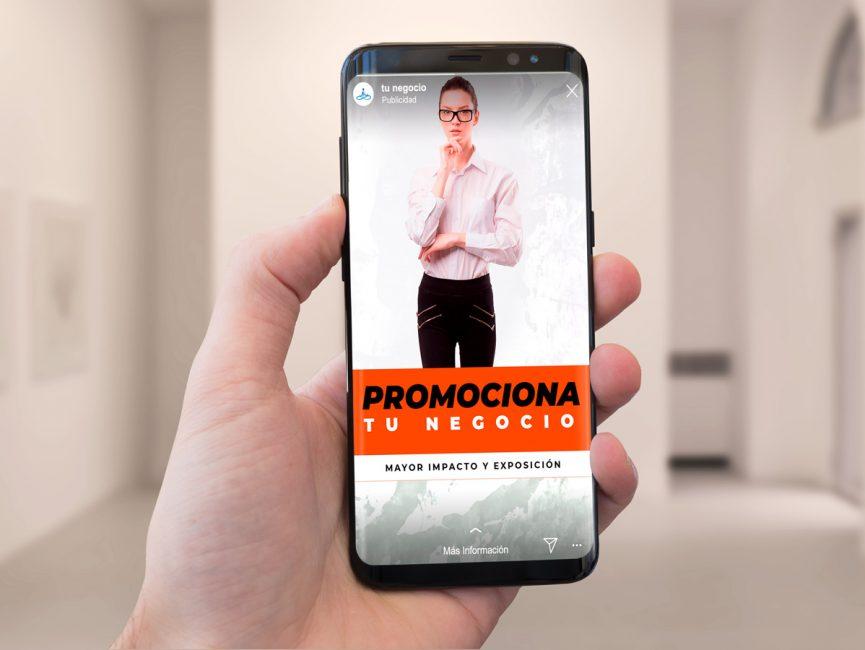 videos-promocionales-para-negocios