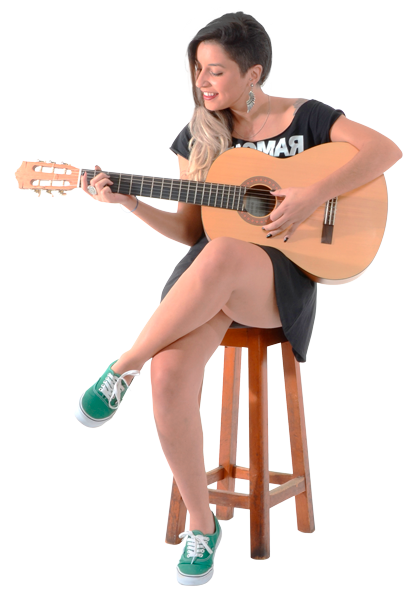 clases-de-musica-en-linea-particulares