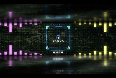 Plantilla Pantalla 02